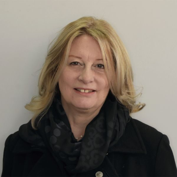 Mgter. Arq. Mirta Beatriz ROMERO - Secretaria Técnica
